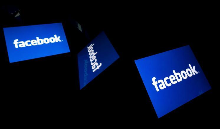 Elezioni corrette, le regole Facebook