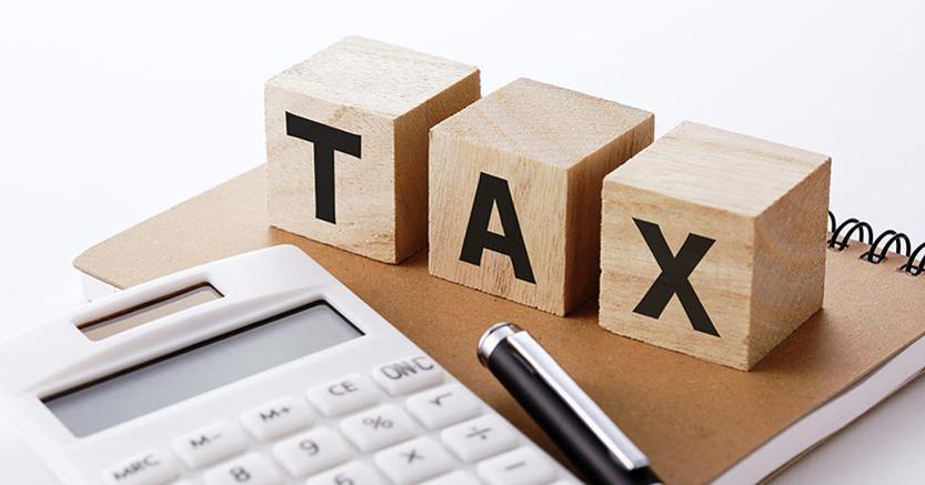 Il cortocircuito delle tasse sugli immobili