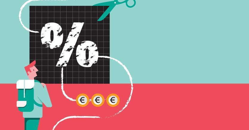 Dichiarazioni fiscali e istruzione: gli sconti dal nido all'università