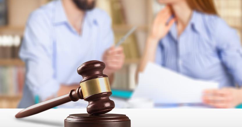 Divorzio, arrivano nuovi criteri per l'assegno di mantenimento