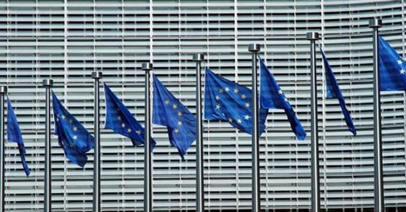 Il manifesto dei notai europei per l'integrazione giuridica nella Ue