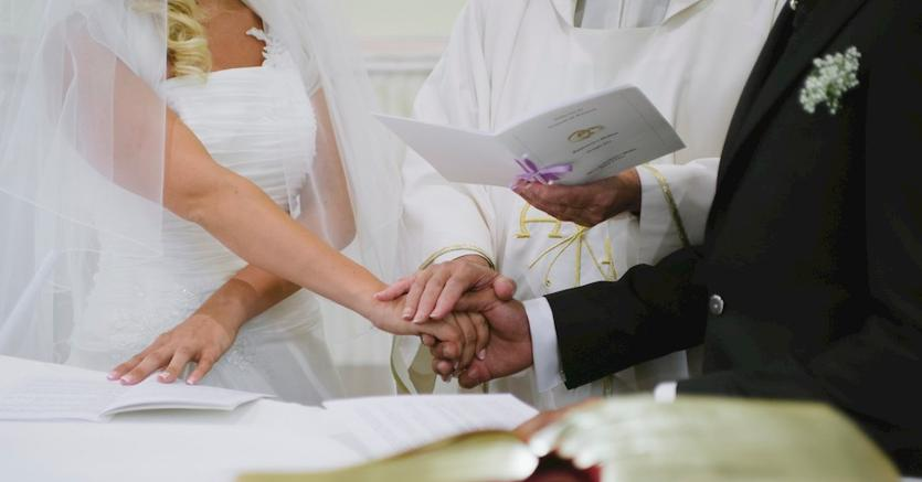 In Sardegna Tari gratis a chi si sposa