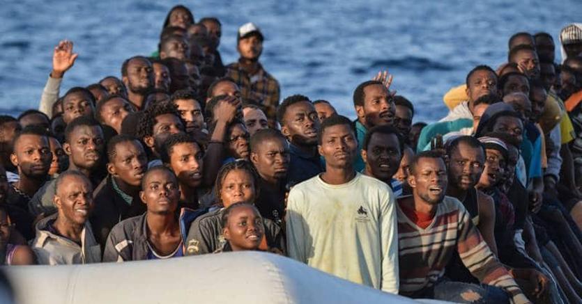 Rifugiati, no al rimpatrio se c'è il rischio di trattamenti disumani