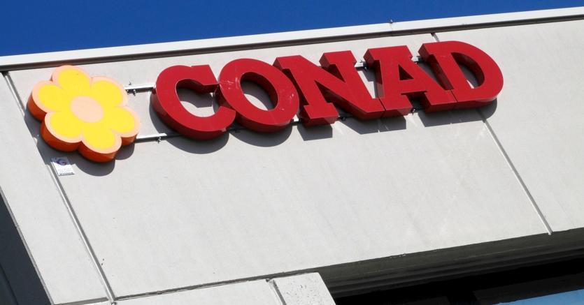 Conad, con l'operazione Auchan nasce un colosso da oltre 17 miliardi