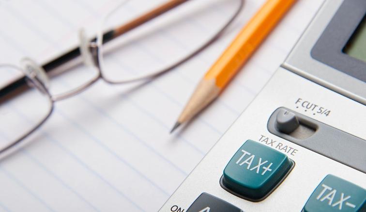 Flat tax, la carica di ex dipendenti e pensionati nel boom di  partite Iva