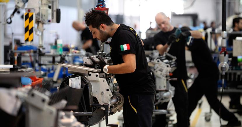 A Modena parte il road show della motor valley per attirare talenti
