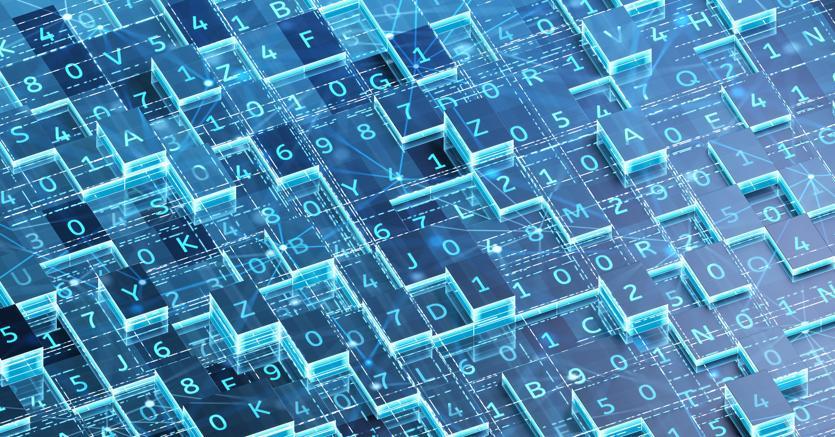 Blockchain, ancora al palo la «validità legale»: servono le linee guida