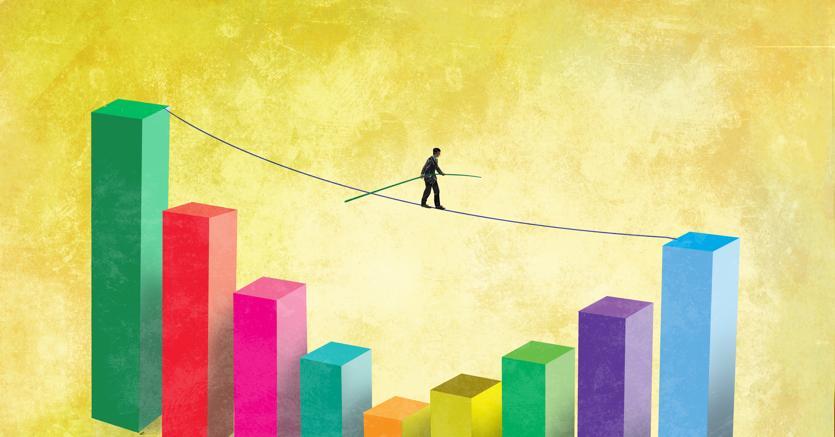 Avvocati e commercialisti, la battaglia per le competenze riparte dagli affitti d'azienda