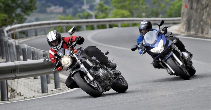 Perché il decreto sulle barriere «salva motociclisti» rischia il flop
