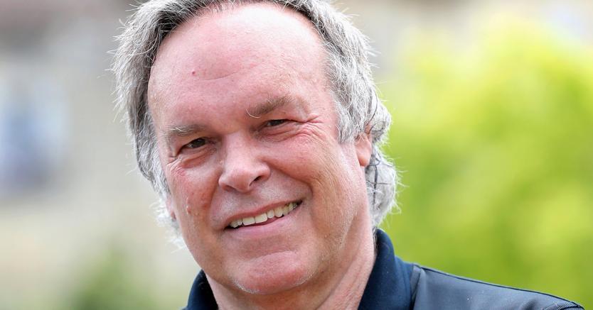 """Lascia Parker, padre delle pagelle del vino. E ora Michelin pensa a una """"nuova guida"""""""