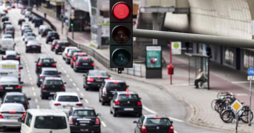 Bollo auto, Regioni libere di stabilire esenzioni. Ecco dove si può arrivare