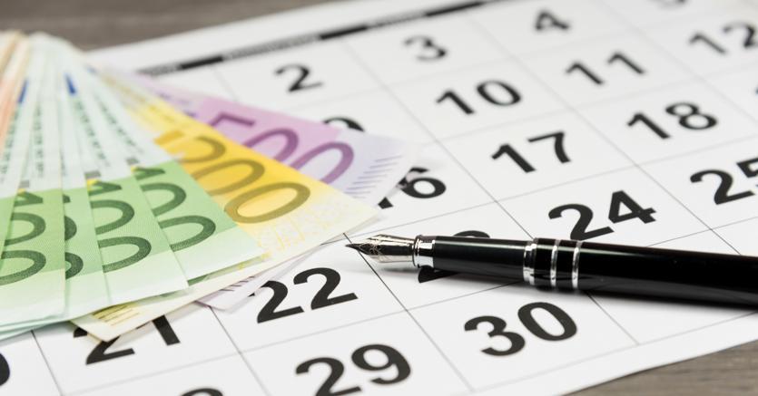 Fisco, cambia subito il calendario delle dichiarazioni