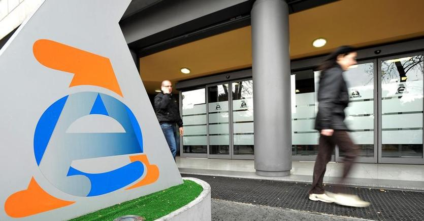 Fisco, meno care le cartelle di pagamento versate in ritardo