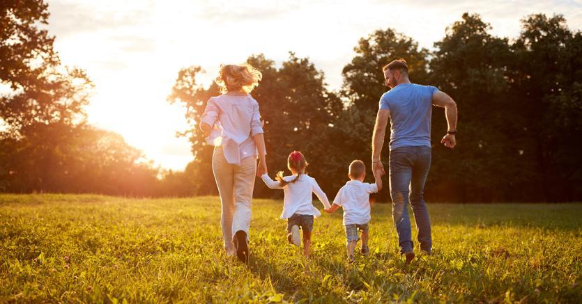 Richiesta assegni nucleo familiare anche tramite commercialisti e consulenti
