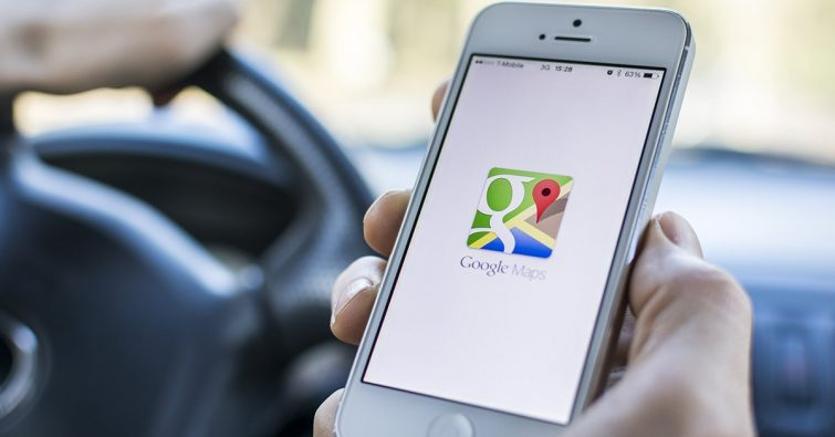 Autovelox su Google Maps,  potremo davvero evitare le multe?