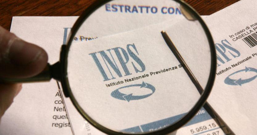 Pensioni, malintesi ed errori degli italiani in previdenza