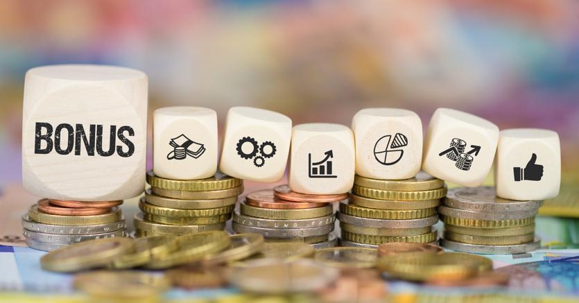 Bonus fiscali fermi: manca il sì europeo