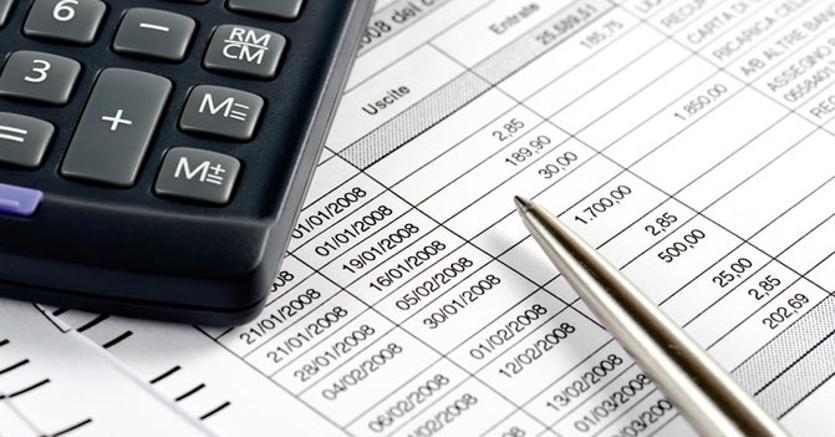 Anagrafe dei conti bancari: l'incrocio dei dati «stana» le prime 156 società