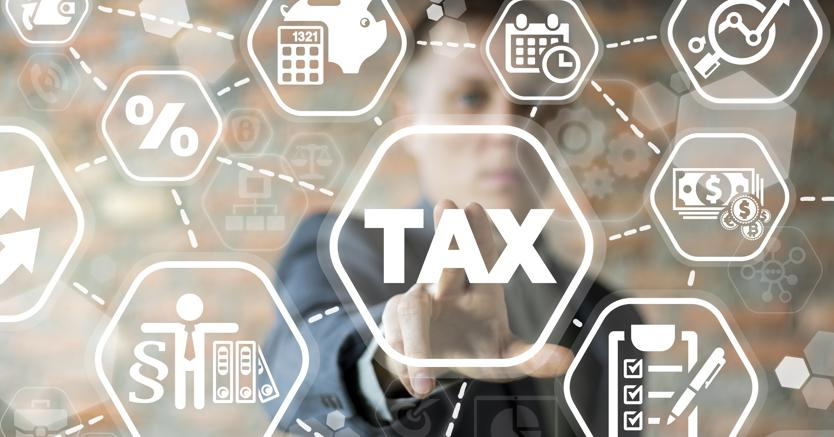 Per una digital tax globale