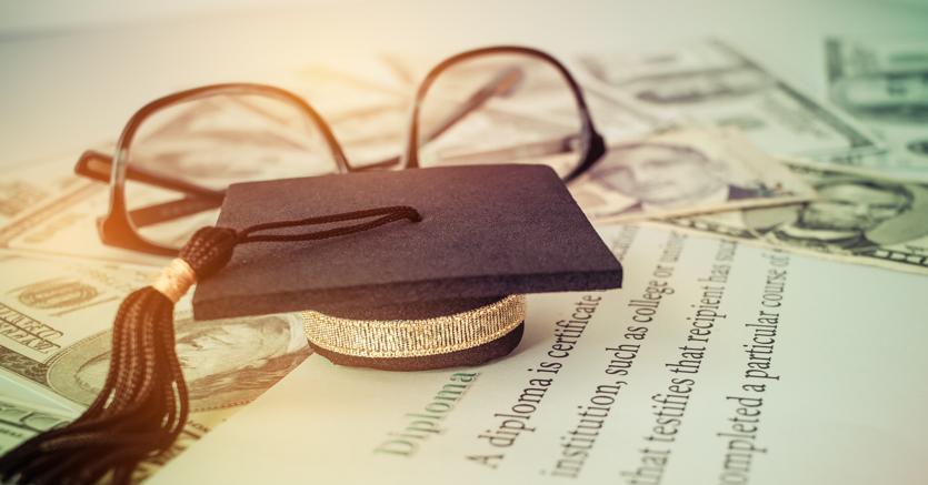 Riscatto della laurea, boom di domande. Ma i fondi pensione possono rendere di più