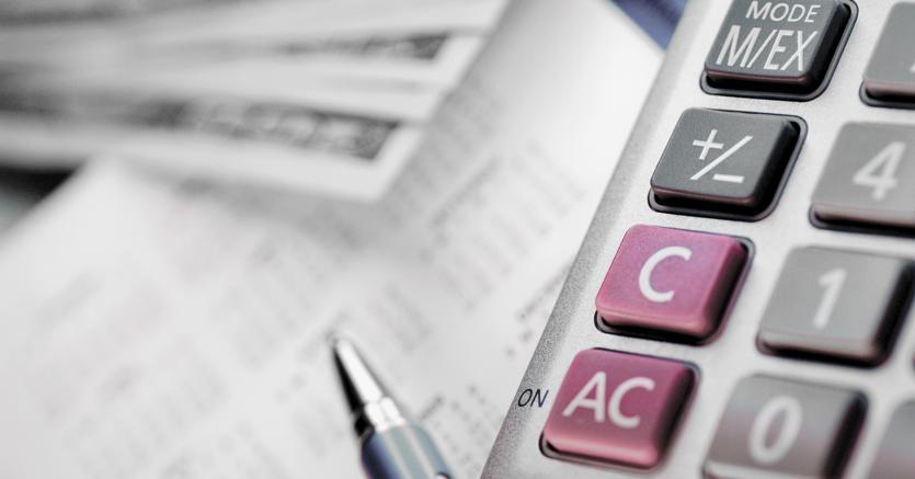Pagelle fiscali: Adc e Anc chiedono l'intervento del Garante del contribuente