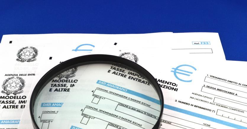 Pagelle fiscali, arriva la proroga al 30 settembre