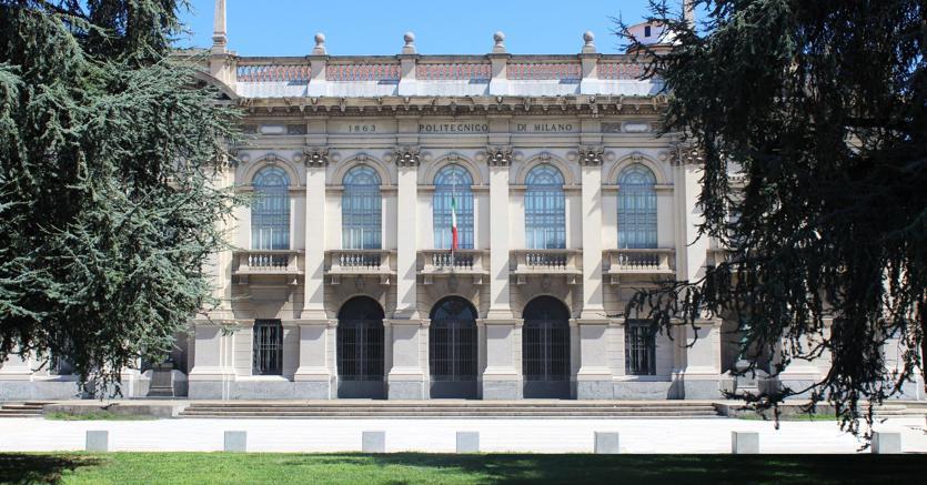 Università, S.Anna Pisa nella top 10 mondiale per la ricerca. Bene il PoliMi