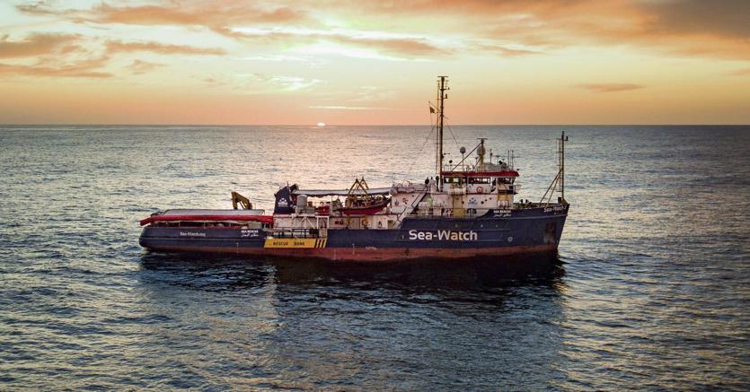 Migranti, Sea watch 3: senza un coordinamento tra Stati Ue le norme sovranazionali non bastano