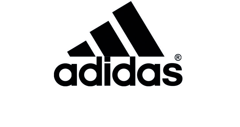 Adidas perde (per ora) la «guerra delle strisce»