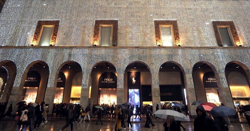 Ecco le città in cui si ruba di più nei negozi: Milano è al top per numero di denunce