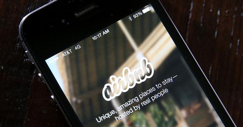 Affitti brevi gestiti su Airbnb: non scatta l'attività d'impresa