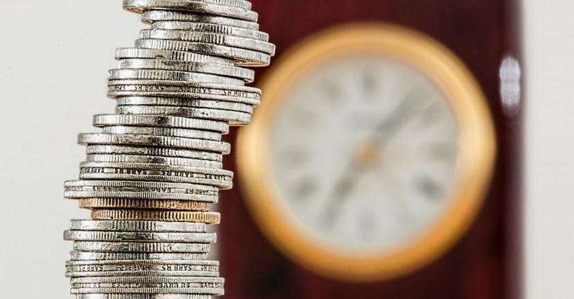 Cessione del quinto e fondi pensione