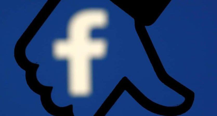 Facebook e l'odio in rete, serve più trasparenza su ciò che è ammesso