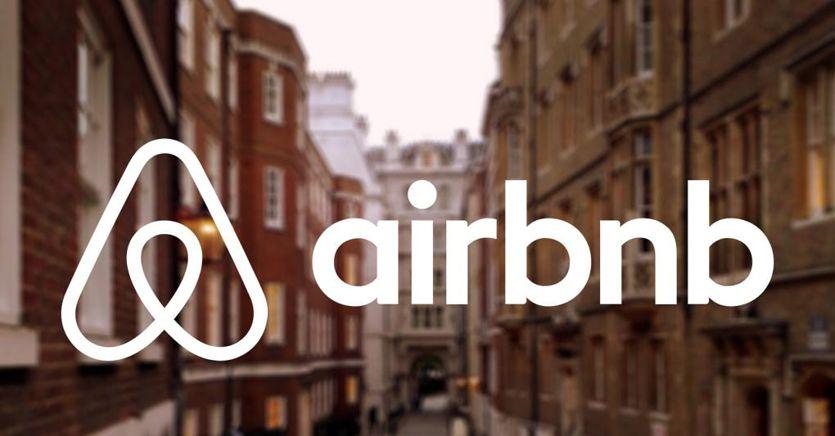 Affitti brevi, il Consiglio di Stato rinvia alla Corte Ue la legge Airbnb