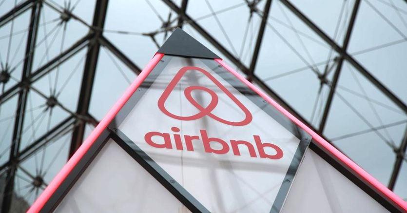 Sulla tassa Airbnb a decidere sarà la Corte Ue