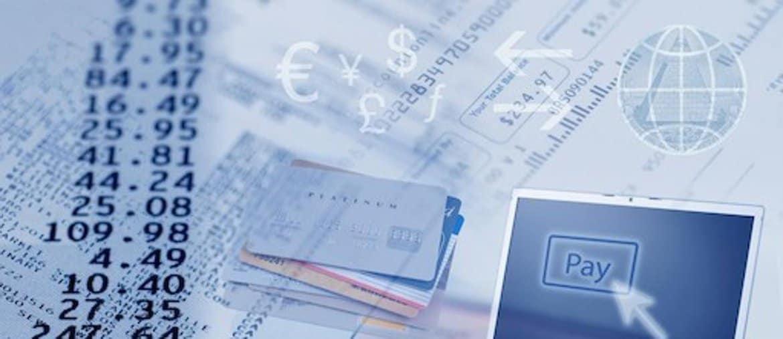 Pagamenti tracciabili con doppio bonus fiscale