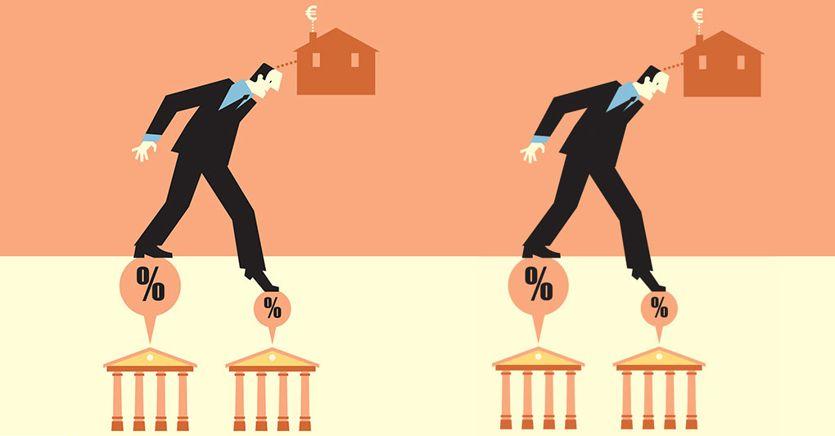 Mutui casa dopo i tagli Bce: la guida alla scelta migliore