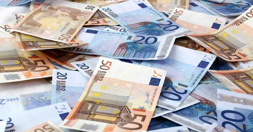 Stop al contante, i limiti già in vigore e i bonus in arrivo