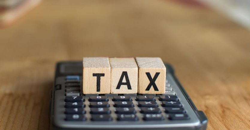 Pagelle fiscali, il Mef conferma: niente controlli automatici con voti bassi