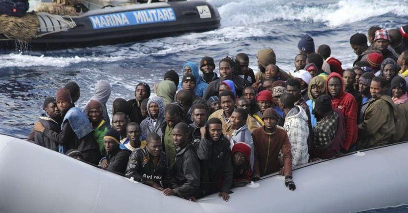 Rifugiati, nel no pesa anche la fede integralista lontana dai nostri valori