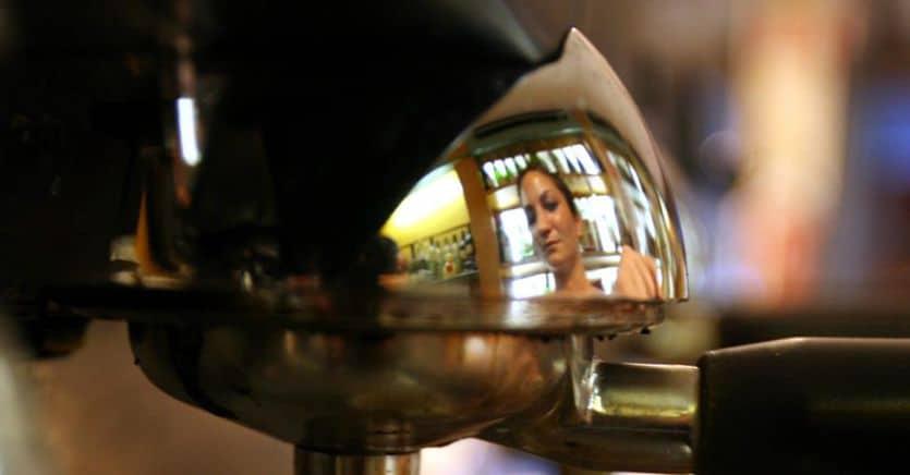 Caffè espresso, arriva un marchio anti-tarocchi
