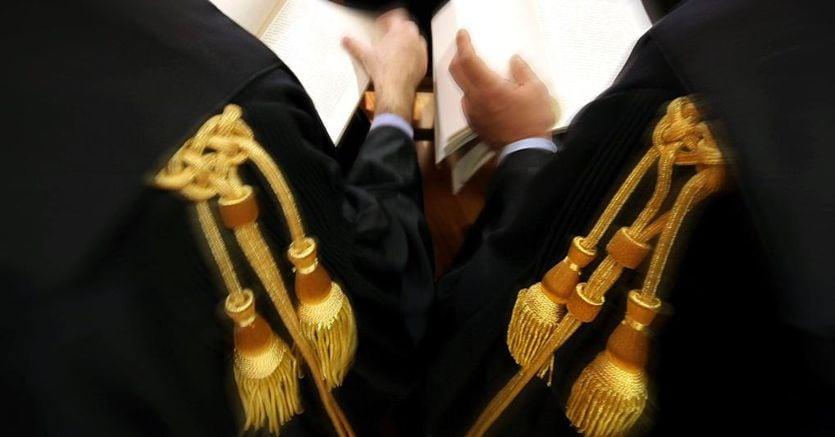 Avvocati, ultima chance con i Codici annotati