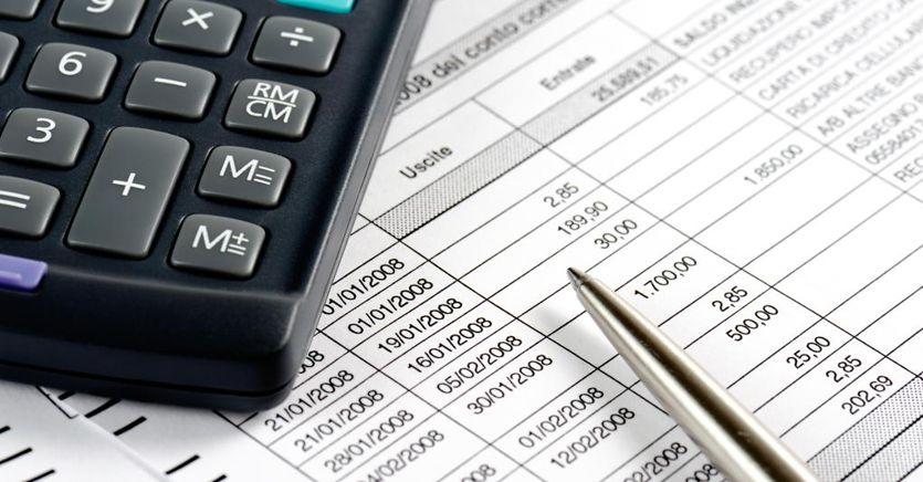 Per i regimi forfettari scocca l'ora del check su ricavi e attività