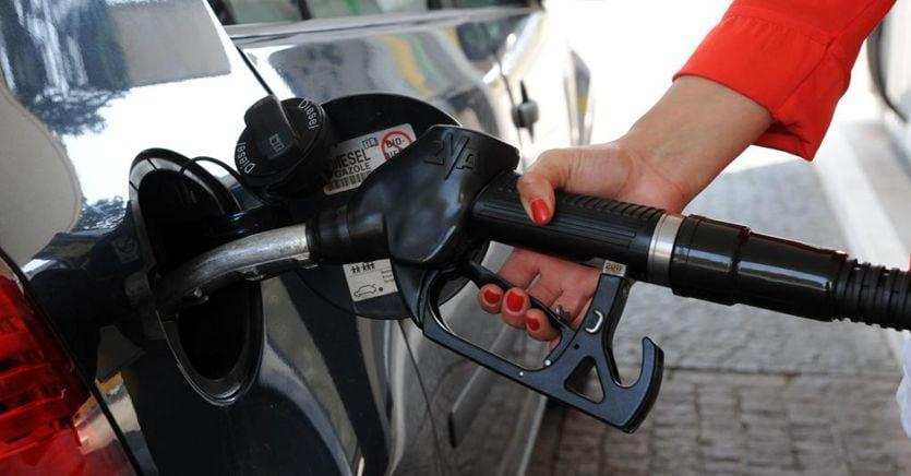Perché le frodi su benzina e gasolio sono nel mirino del Governo