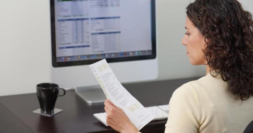 Fisco, ripartono le semplificazioni: e-fattura ed esterometro sotto esame