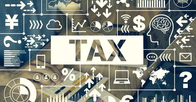 G20 al lavoro sulla digital tax ai big del web: ecco come funzionerà