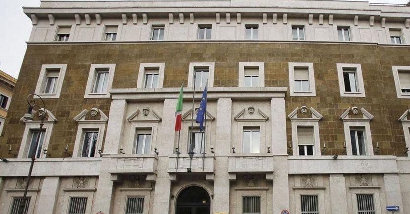 Procura europea, intesa Csm-Bonafede sui candidati italiani
