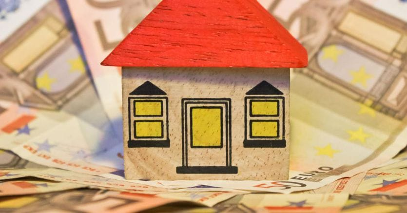 Casa, triplicano le imposte ipocatastali. Cedolare su affitti concordati verso un aumento al 12,5%