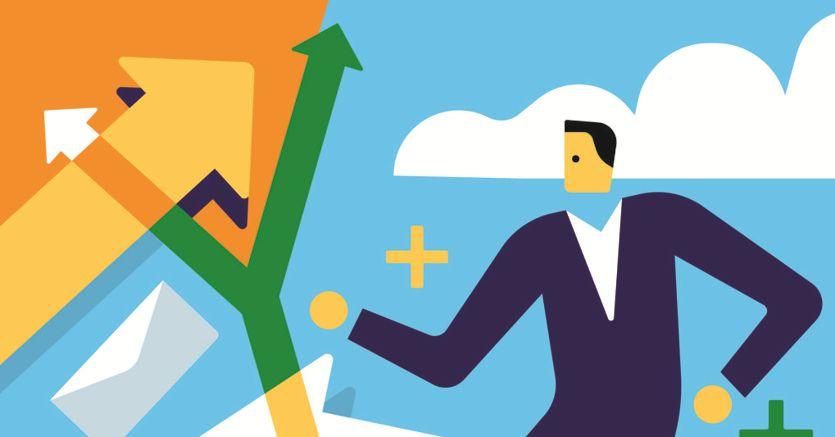 Rottamazione cartelle, nuova chance per i ritardatari: versamenti entro il 2 dicembre