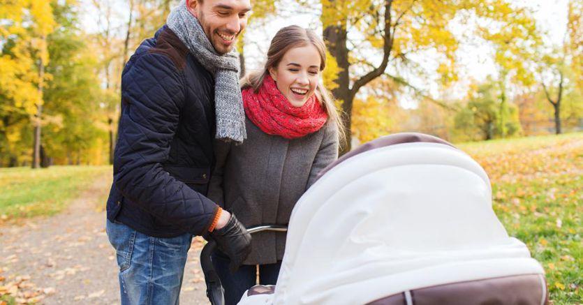 Famiglia, bonus bebè esteso a tutti nel 2020 in attesa dell'assegno unico